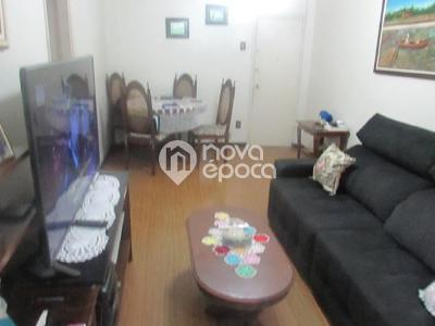 Cachambi, 3 quartos, 70 m² 511182