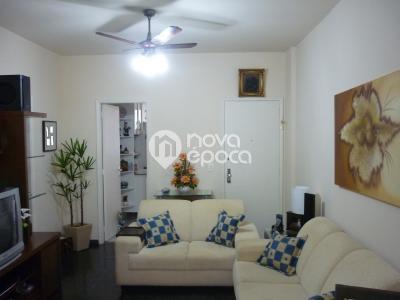 Piedade, 2 quartos, 1 vaga, 82 m² 511216