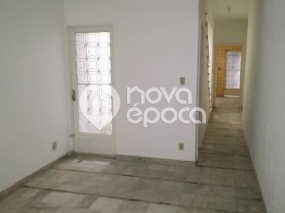 Sampaio, 3 quartos, 1 vaga, 54 m² 512075