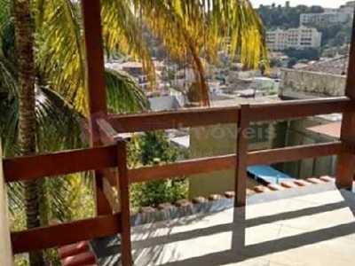 Pitangueiras, 3 quartos, 3 vagas, 153 m² 512082