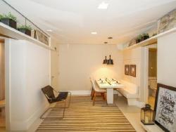 Foto 2: Barra da Tijuca, 2 quartos, 1 vaga, 85 m²