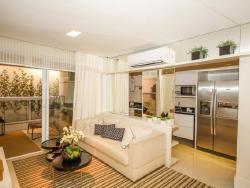 Foto 4: Barra da Tijuca, 2 quartos, 1 vaga, 85 m²