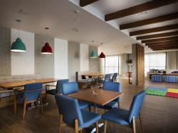 Foto 12: Barra da Tijuca, 2 quartos, 1 vaga, 85 m²