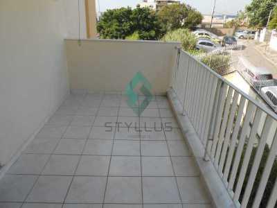 Lins de Vasconcelos, 2 quartos, 1 vaga, 67 m² 512390