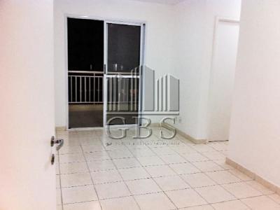 Taquara, 2 quartos, 1 vaga, 59 m²