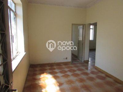 Piedade, 2 quartos, 2 vagas, 70 m² 514284