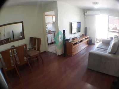 Cachambi, 2 quartos, 1 vaga, 60 m² 514698