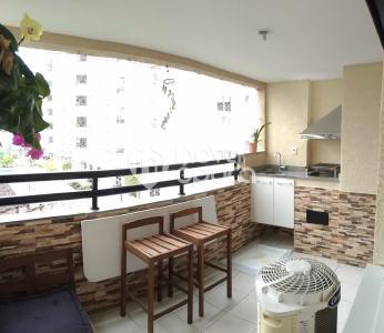 Taquara, 3 quartos, 1 vaga, 72 m² 514711