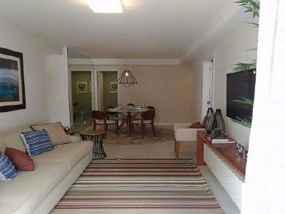 Taquara, 3 quartos, 1 vaga, 86 m²