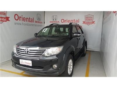 Toyota SW4 2013 514969