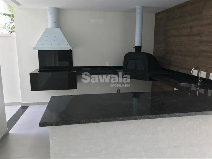 Foto 1: Itanhangá, 5 quartos, 3 vagas, 780 m²
