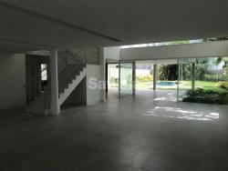 Foto 2: Itanhangá, 5 quartos, 3 vagas, 780 m²