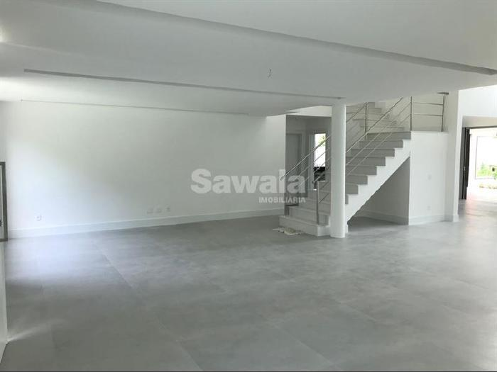 Foto 3: Itanhangá, 5 quartos, 3 vagas, 780 m²