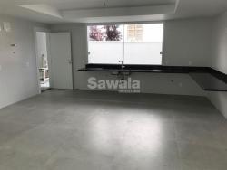 Foto 4: Itanhangá, 5 quartos, 3 vagas, 780 m²