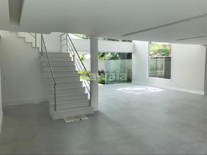 Foto 5: Itanhangá, 5 quartos, 3 vagas, 780 m²