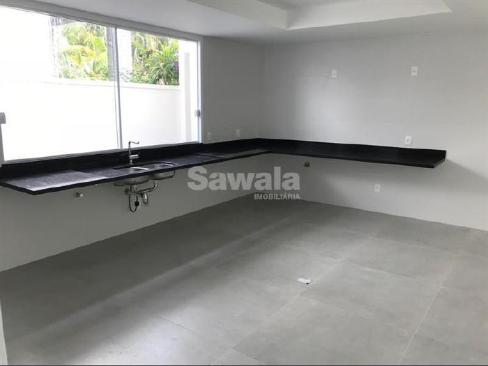 Foto 6: Itanhangá, 5 quartos, 3 vagas, 780 m²