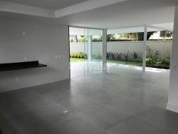 Foto 7: Itanhangá, 5 quartos, 3 vagas, 780 m²
