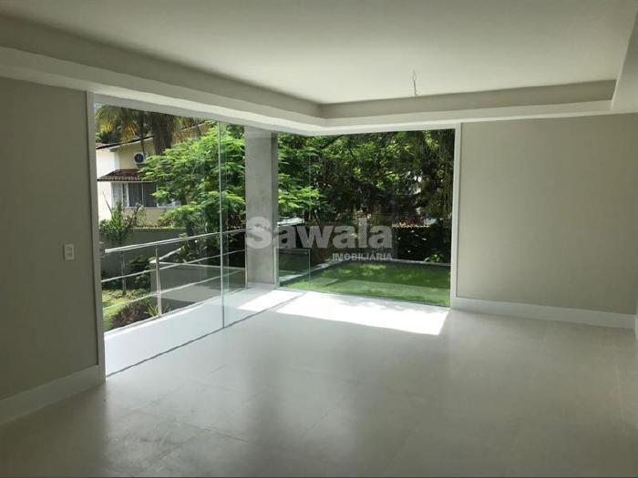 Foto 8: Itanhangá, 5 quartos, 3 vagas, 780 m²