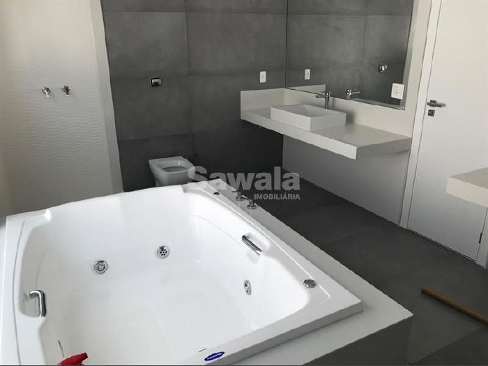 Foto 10: Itanhangá, 5 quartos, 3 vagas, 780 m²