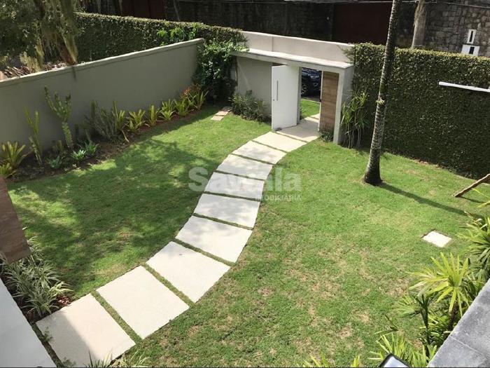 Foto 11: Itanhangá, 5 quartos, 3 vagas, 780 m²