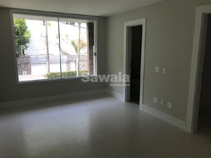Foto 12: Itanhangá, 5 quartos, 3 vagas, 780 m²