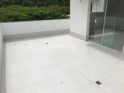 Foto 14: Itanhangá, 5 quartos, 3 vagas, 780 m²