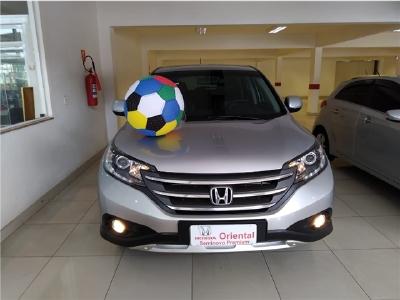 Honda Crv 2013 515045