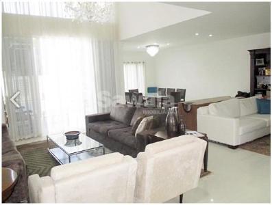 Barra da Tijuca, 4 quartos, 3 vagas, 600 m²
