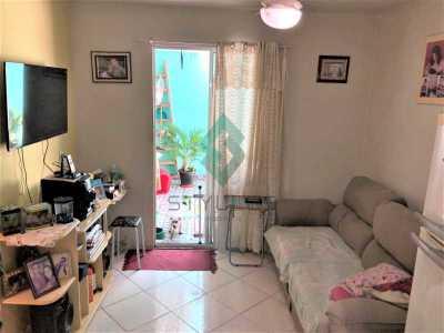 Bento Ribeiro, 1 quarto, 52 m² 515248