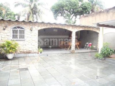 Campo Grande, 2 quartos, 332 m² 516125