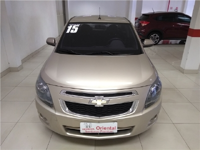 Chevrolet Cobalt 2015 516946