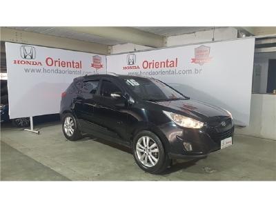 Hyundai ix35 2016 516994