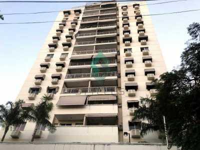 Cachambi, 3 quartos, 1 vaga, 77 m² 518757