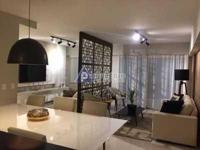 Botafogo, 4 quartos, 2 vagas, 133 m² 519278