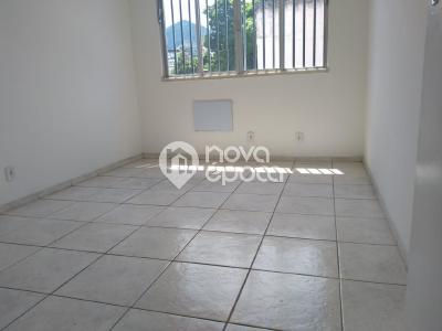 Encantado, 2 quartos, 1 vaga, 70 m² 519434