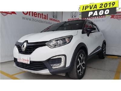 Renault Captur 2018 520919