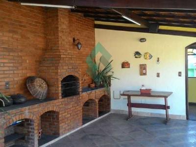 Riachuelo, 2 quartos, 112 m²