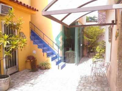 Praça Seca, 3 quartos, 5 vagas, 250 m²
