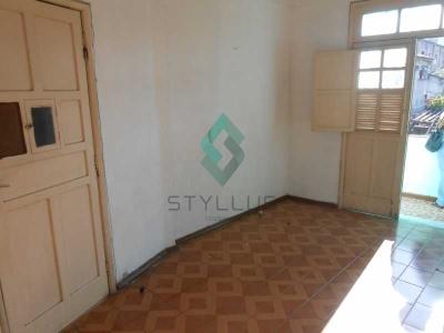 Cachambi, 2 quartos, 66 m²
