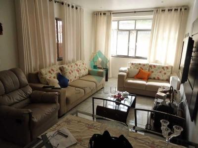 Riachuelo, 4 quartos, 1 vaga, 136 m² 525097