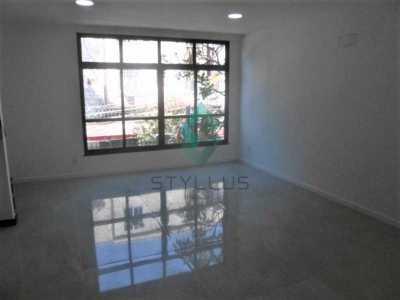 Maracanã, 3 quartos, 1 vaga, 110 m² 525636
