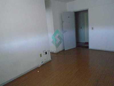Méier, 2 quartos, 1 vaga, 54 m² 527043