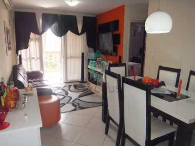 Barra da Tijuca, 2 quartos, 1 vaga, 65 m² 527069