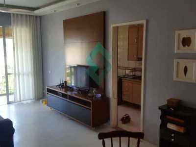 Freguesia, 2 quartos, 1 vaga, 74 m² 527136