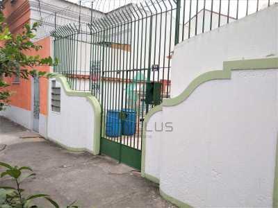 Riachuelo, 1 quarto, 43 m² 527181