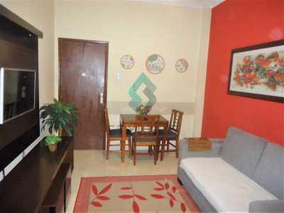 Higienópolis, 2 quartos, 1 vaga, 60 m² 527289