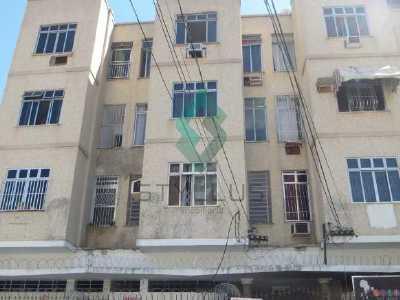 Todos Os Santos, 2 quartos, 69 m² 527466