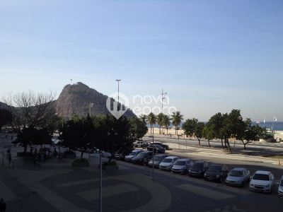 Copacabana, 3 quartos, 111 m²