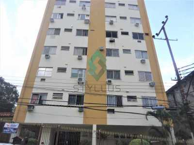 Méier, 1 quarto, 1 vaga, 62 m² 530989