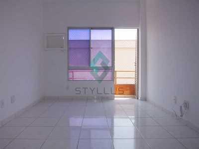 Freguesia, 2 quartos, 1 vaga, 59 m² 531055